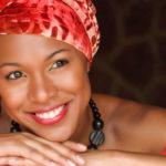 Myra Maud - karibisches Herz mit goldener Stimme
